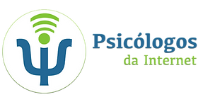 Logo PDI_horizontal_renderizado.png