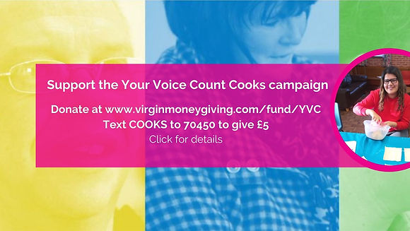 Homepage campaign header v2.jpg