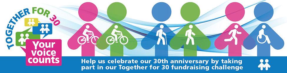 Together for 30 banner.jpg