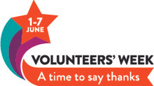 Volunteering at Your Voice Counts