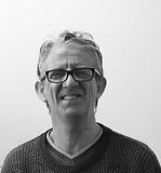 David Taylor.png