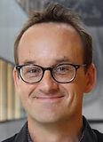 Göran_Johansson.jpg