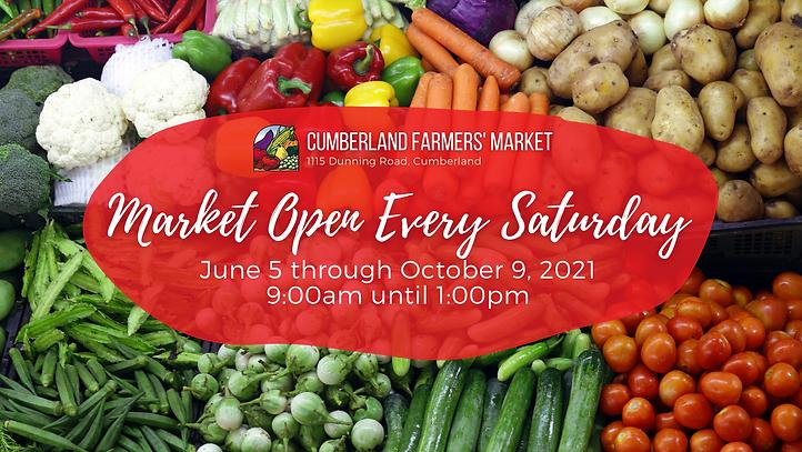 market open 2021.png