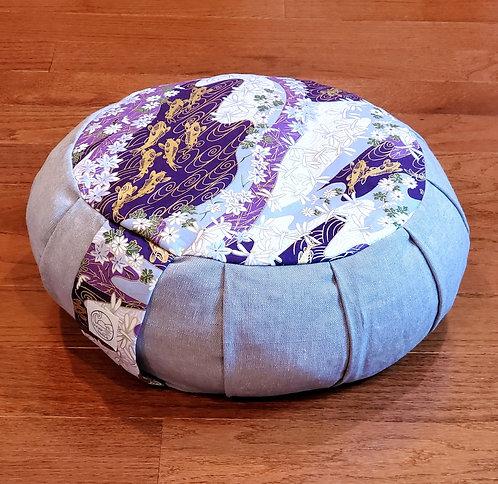Dreams Meditation Cushion