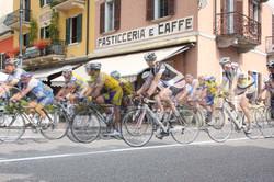transport_cyclists_2