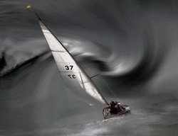 seascapes_boat_in_a_storm