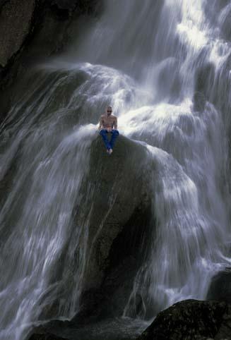 landscapes_man_of_aber_falls