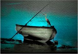transport_blue_boat