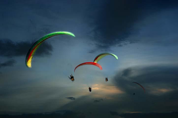 sport_gliders
