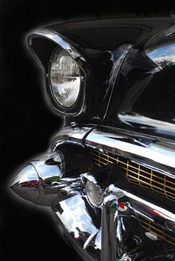 transport_car_black_large