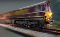 transport_speeding_train