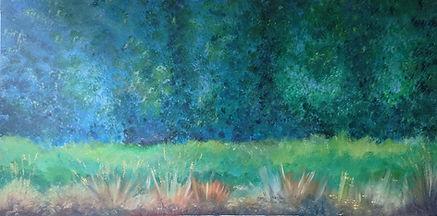 3 Foreground grasses added.jpg