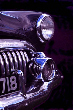 transport_car_purple
