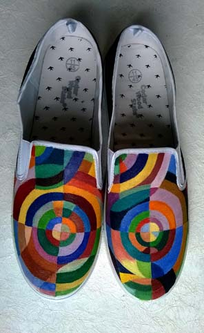delaunay_shoes