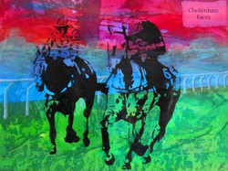 two_horses_screen_print_2