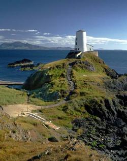 landscapes_lighthouse