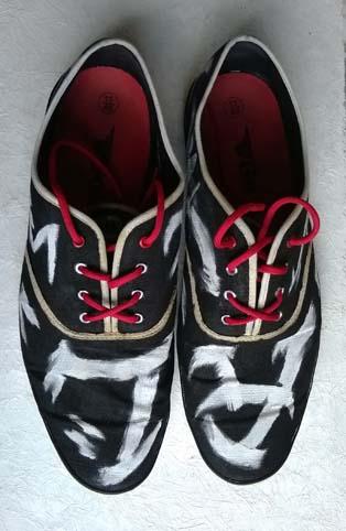 klein_shoes