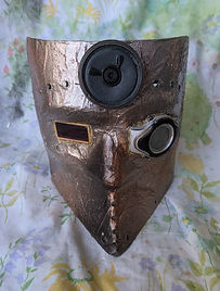 5 Loudspeaker attached.jpg