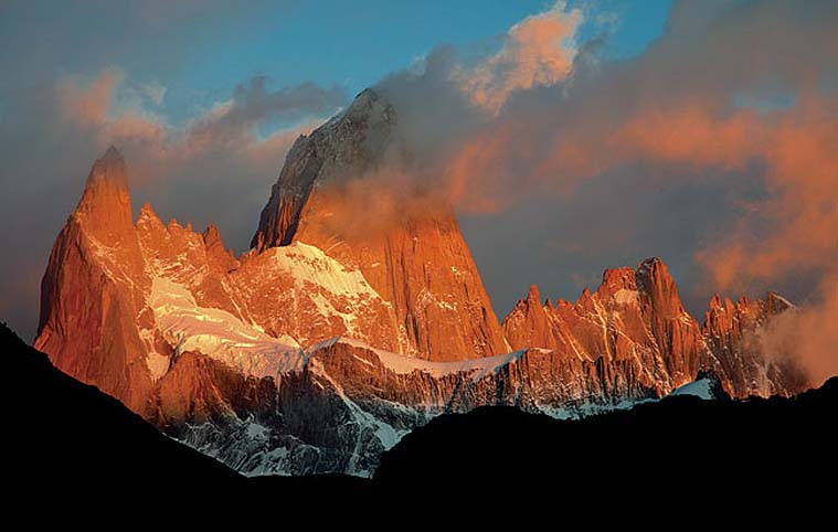 landscapes_red_mountain