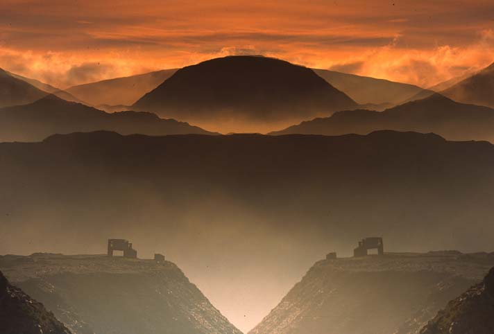 landscapes_quarry_symmetry