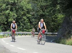 transport_cyclists_1