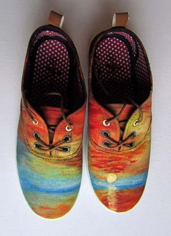 turner_shoes