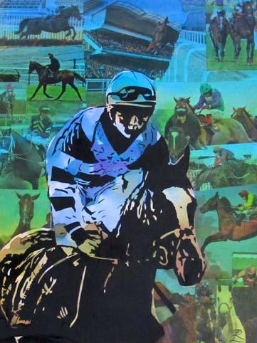 horse_and_jockey_2