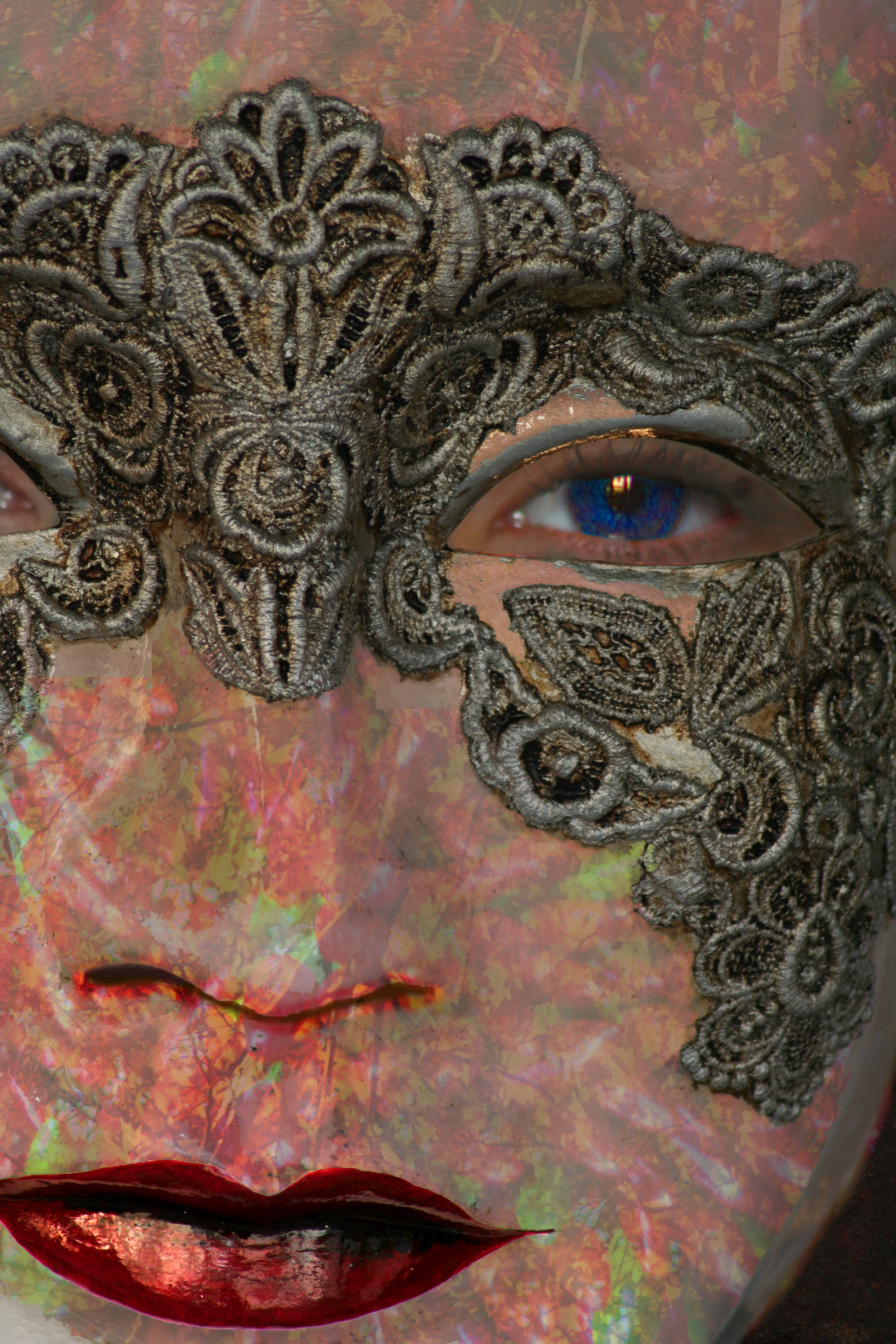 people_venetian_mask_pattern_large