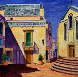 Puglia Piazza