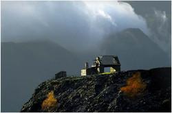 landscapes_slate_mine