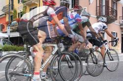 transport_cyclists_3