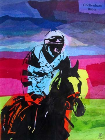 horse_and_jockey_1