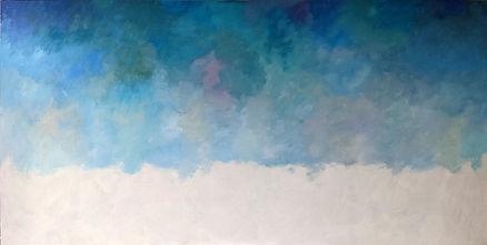 1 Primer coat and sky.jpg
