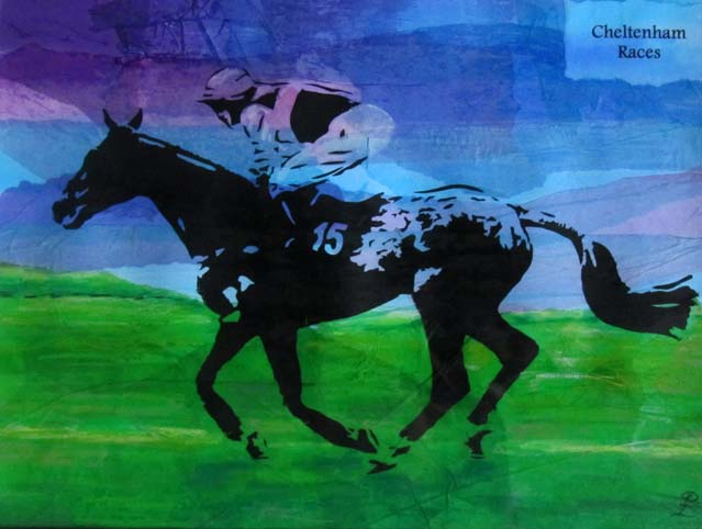 single_horse_screen_print_3