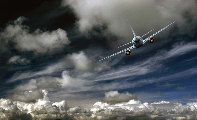 transport_jet_plane