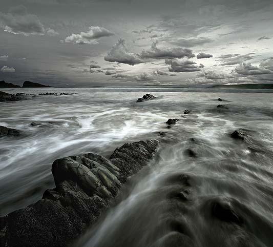 seascapes_tide_out