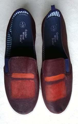 rothko_shoes