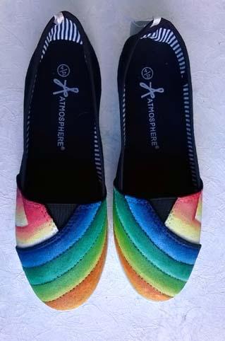 severini_shoes