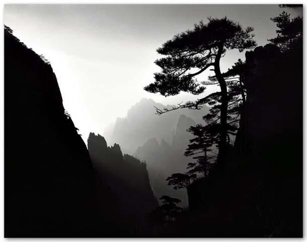 landscapes_misty_mountain