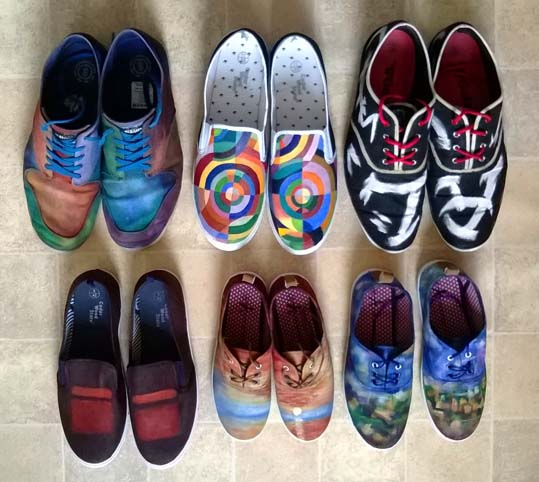 painted_shoes_2