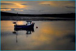 landscapes_ring_boat