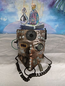 12 Completed mask with phone coil added.jpg