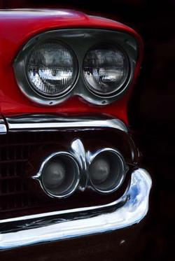 transport_car_red