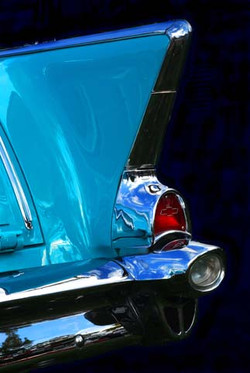 transport_car_blue
