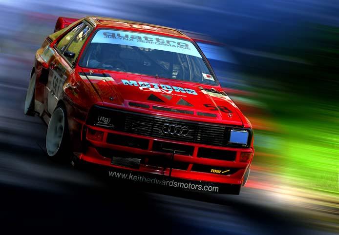 sport_motor_racing_red