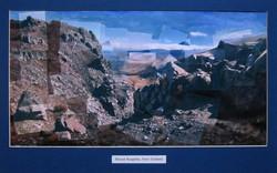 mount_ruapehu_photomontage_and_frame
