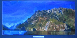 milford_sound_photomontage_and_frame