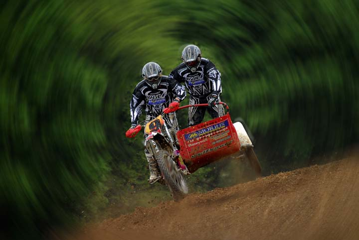 sport_motocross_and_sidecar