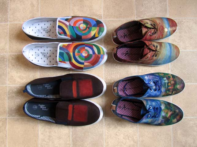 painted_shoes_1