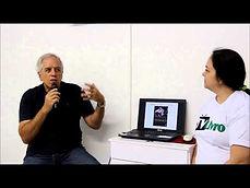 Curso de Roteiro, Oficina de Poesia, Oficina de Conto, Ricardo Ramos Filho